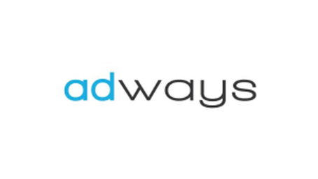 adways saas france videos interactives