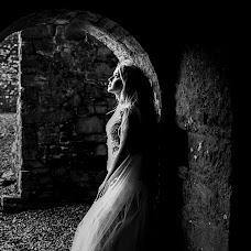 Wedding photographer Triff Studio (triff). Photo of 18.09.2019