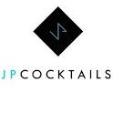JP Cocktails