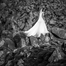 Wedding photographer Balazs Urban (urbanphoto). Photo of 04.07.2019