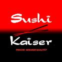 Sushi Kaiser icon