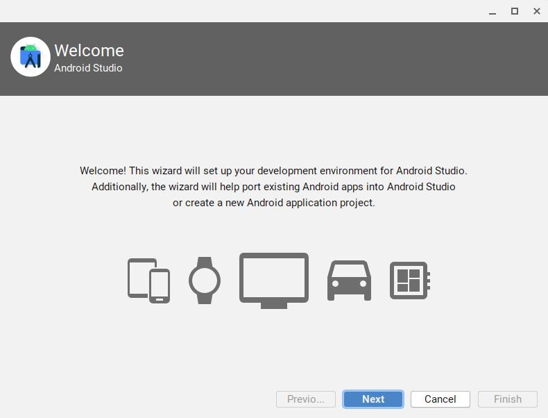 Installer Android 12 à partir d'un Chromebook sur un smartphone Pixel