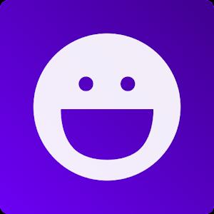 Yahoo download sound buzz messenger
