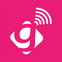Geenet Mobile icon