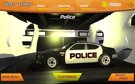 Extreme Drift Driving: Car Driving Simulator Drift 1.1 screenshots 16