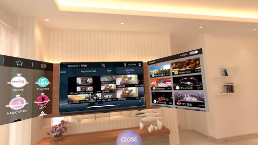 免費下載媒體與影片APP|VRワールド - VRプレーヤー、3D・VR app開箱文|APP開箱王