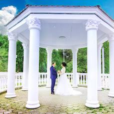 Wedding photographer Zara Sozari (sozaree). Photo of 26.06.2016