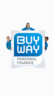 Buy Way- screenshot thumbnail