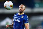 UPDATE - officieel: Hellas Verona licht de aankoopoptie van Amrabat en maakt meteen winst