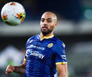 Bruges va passer à côté d'un beau bénéfice pour un de ses joueurs en prêt