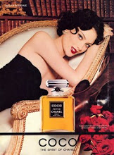 Photo: Perfume handizkako http://www.perfume.com.tw/skincare/