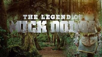 Meet the Legend