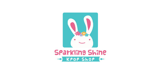 Sparkling Shine Shop app (apk) free download for Android/PC/Windows screenshot