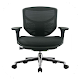 Download Best Chair Concept 2020 For PC Windows and Mac