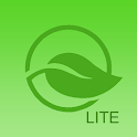 HomeoPhone Lite icon