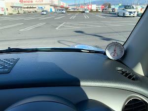 ミラジーノ L650Sのカスタム事例画像 こうさんの2020年11月30日09:08の投稿
