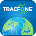 TracFone International icon