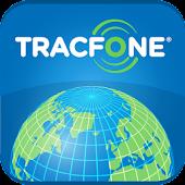 TracFone International