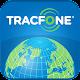 TracFone International for PC Windows 10/8/7