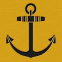 aHallmark icon