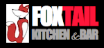 Logo for Foxtail Kitchen