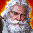 Legendary Game of Heroes: Match-3 RPG Puzzle Quest apk