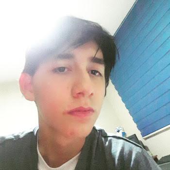 Foto de perfil de manolocrayolo