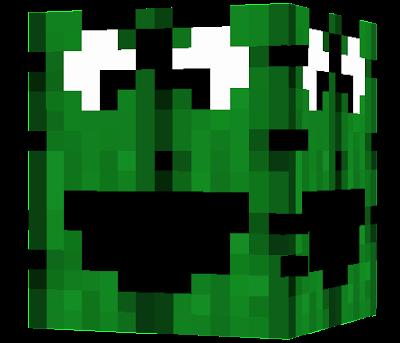 Angrycactus