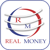 Real Money