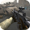 Duty Army Sniper 3d shooting 1.0 Apk