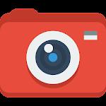 Screentape Pro - Screen Recorder Icon