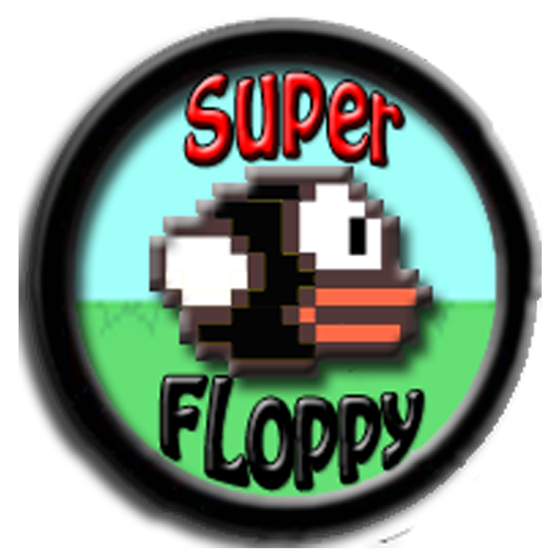 Super Floppy