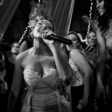 Wedding photographer Violeta Ortiz patiño (violeta). Photo of 09.03.2018