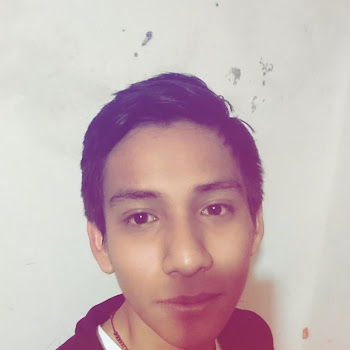 Foto de perfil de josexd12