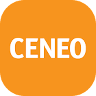 Ceneo - zakupy i promocje icon