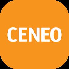 Ceneo - zakupy i promocje Download on Windows