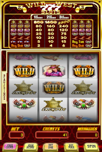 Секреты азартных игр в карты