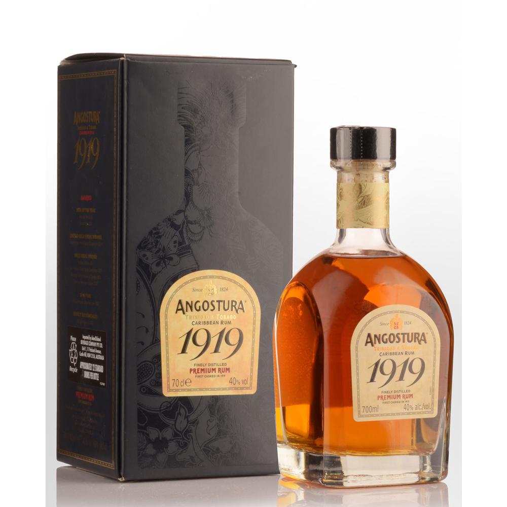 budget-friendly-rum-brands_angostura