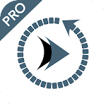 360 VR Player PRO | Videos v1.5.21