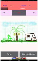 Grid Drawing - screenshot thumbnail 05