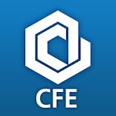 CFE Review