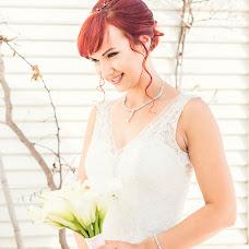 Wedding photographer Hakan Özfatura (ozfatura). Photo of 16.07.2017