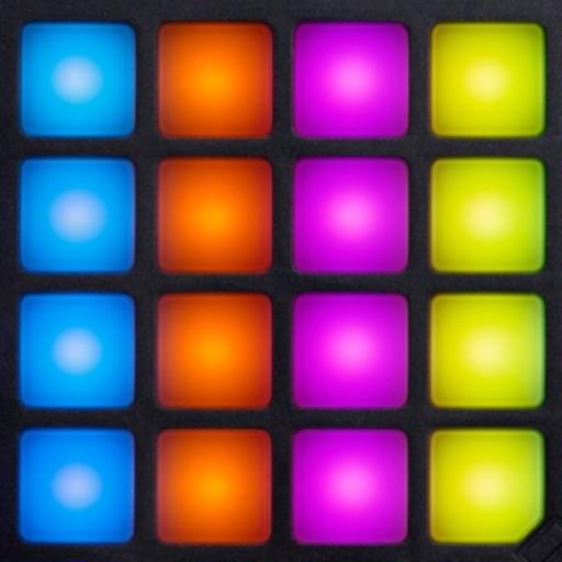 DJ PADS - Become a DJ file APK Free for PC, smart TV Download