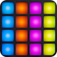 DJ PADS - B.. file APK for Gaming PC/PS3/PS4 Smart TV