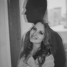 Wedding photographer Katerina Levchenko (koto). Photo of 19.10.2014