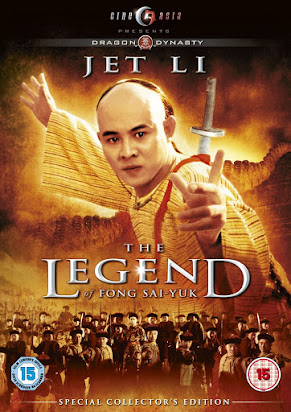 The Legend 1993 In Hindi