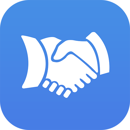 Zoho CRM 商業 App LOGO-硬是要APP