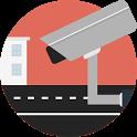 London Traffic Cameras icon