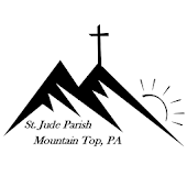 St Jude Parish Mountain Top