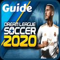 Guide for Dream Winner Soccer icon